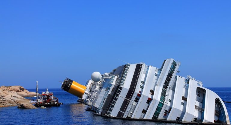 cruise ship injury lawyers